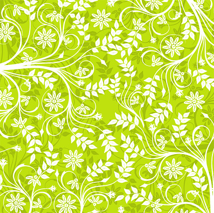 5613-green-fashion-vector-background-pattern-1