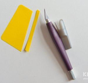 Cutit craft - Easy Grip Handle