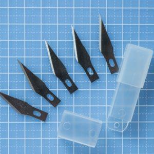 Rezerve cutit craft - 5 buc