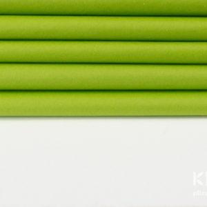 Hartie de matase - verde crud - 24 buc